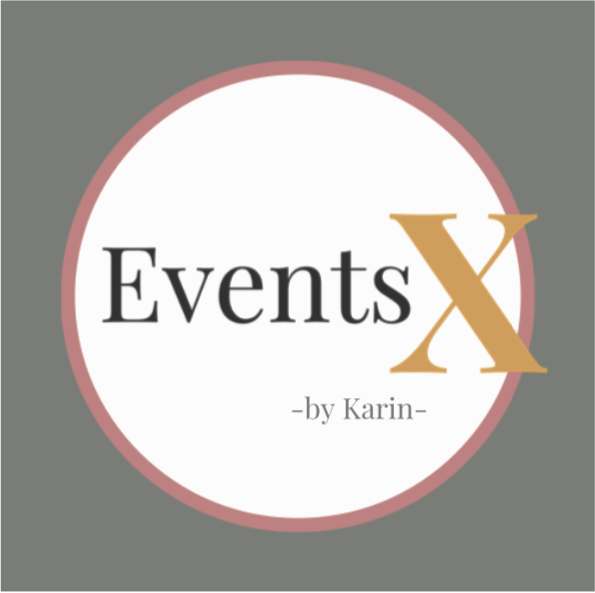 Events X